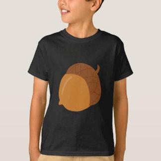 Acorn T-Shirt