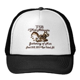 Acorns_A1.JPG Mesh Hat