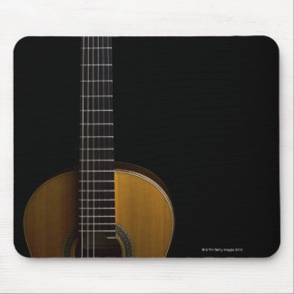 Acoustic Guitar 2 Mouse Mat