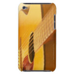 Acoustic Guitar 5 iPod Touch Covers