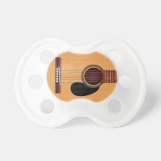 Acoustic Guitar Dummy
