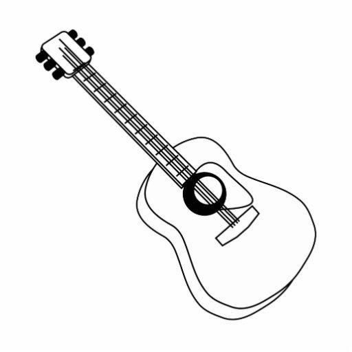 Zager Guitar Reviews Html Autos Weblog