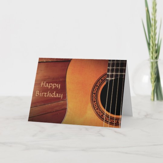 Happy Birthday Music Notes Gifts & Gift Ideas