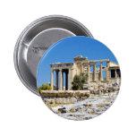 Acropolis Buttons