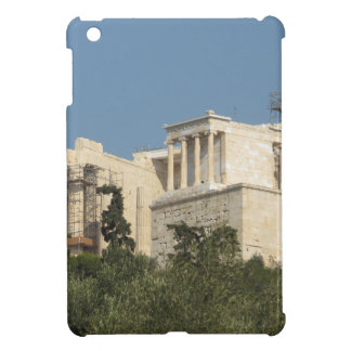 Acropolis of Athens Architecture Of Ancient Greece Case For The iPad Mini