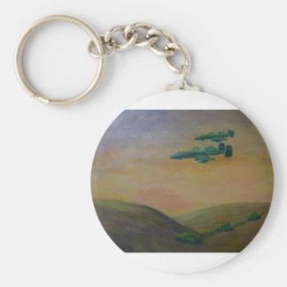 acrylic warthog3 jpeg key chains
