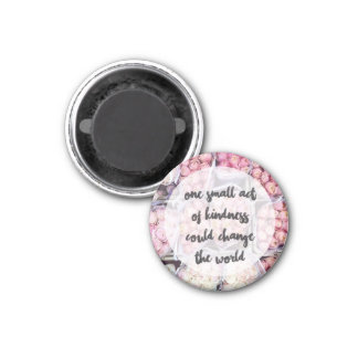 Act of Kindness Magnet