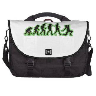 Acting Laptop Bag