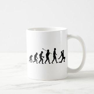 Acting Mugs