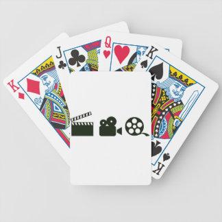 action camera film jpg deck of cards