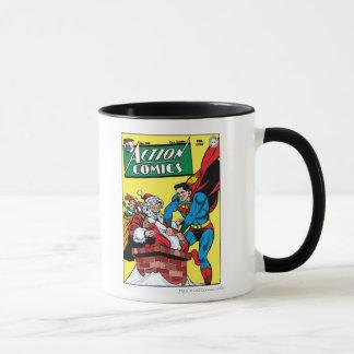 Action Comics #105 Mug