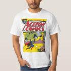 Action Comics #33 T-Shirt