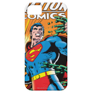 Action Comics #485 Barely There iPhone 5 Case