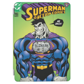 Action Comics #785 Jan 02 iPad Air Cover