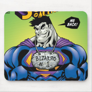 Action Comics #785 Jan 02 Mouse Pads