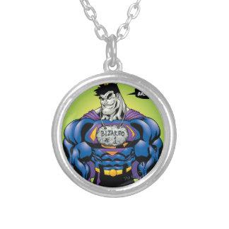 Action Comics #785 Jan 02 Necklaces