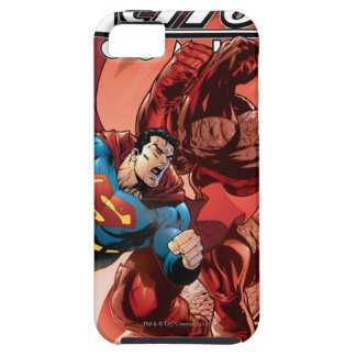Action Comics #829 Sep 05 iPhone 5 Cover