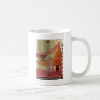action. coffee mugs