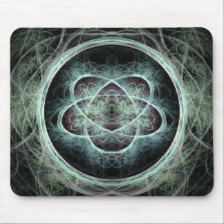 active atoms mouse pad
