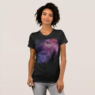Active Galactic T-Shirt