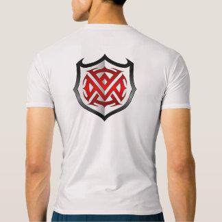 ActiveWear Tee Shirts