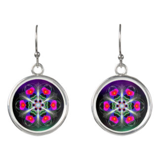 Acts of Kindness Earrings