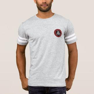 ACTT - Bring Enough Fight shirt