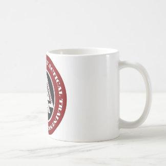 ACTT - Drinkeware Coffee Mug