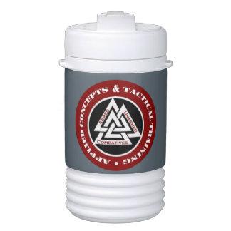 ACTT - Water Cooler