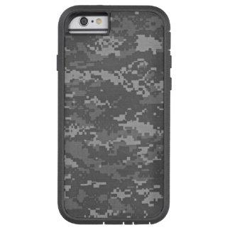 ACU Camouflage iPhone 6 Tough Xtreme Case Tough Xtreme iPhone 6 Case