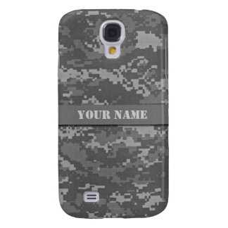 ACU Digital Camouflage HTC Vivid Case