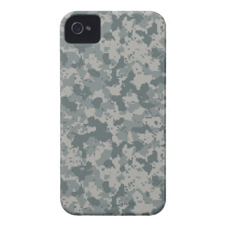 ACU Style Camo iPhone 4 Case-Mate Case