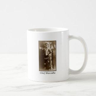 AD127 COFFEE MUGS