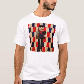 AD French Nutcracker T-Shirt