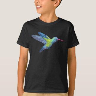 AD hummingbird T-Shirt