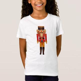 AD Nutcracker Soldier T-Shirt