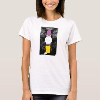 AD Venus T-Shirt