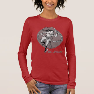 Ada Lovelace Tshirt