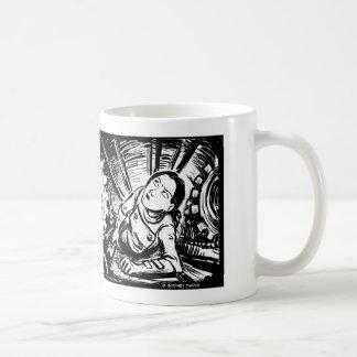 Ada Mug