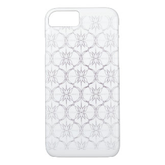 Adah iPhone 8/7 Case