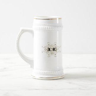 Adair Shield / Coat of Arms Beer Steins