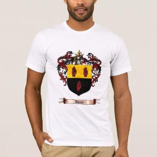 Adair Shield of Arms T-Shirt