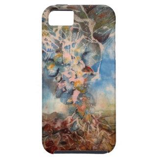 Adam Creation iPhone 5 Cover
