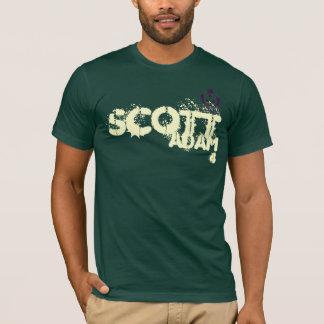 Adam Scott T-Shirt