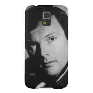 Adam West Galaxy S5 Cases