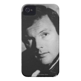 Adam West iPhone 4 Case-Mate Cases