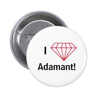 Adamant Pin