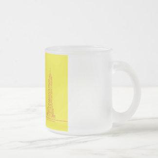adaptive reuse mug