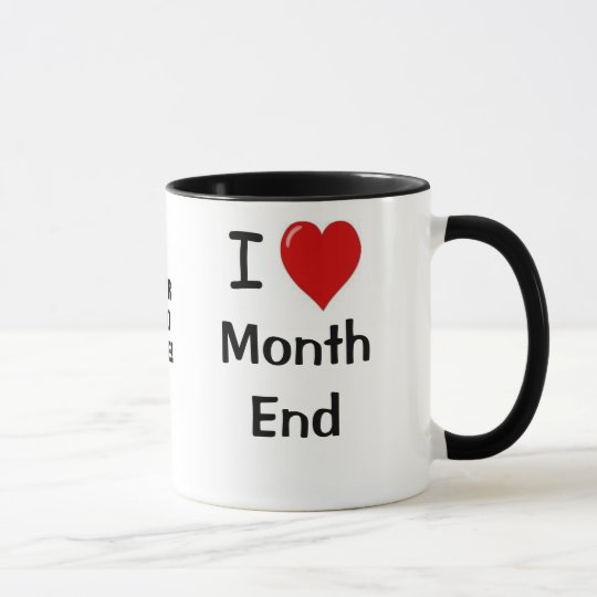 Add A Logo I Love Month End Accounting