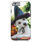 Add A Picture To Your iPhone 6 case